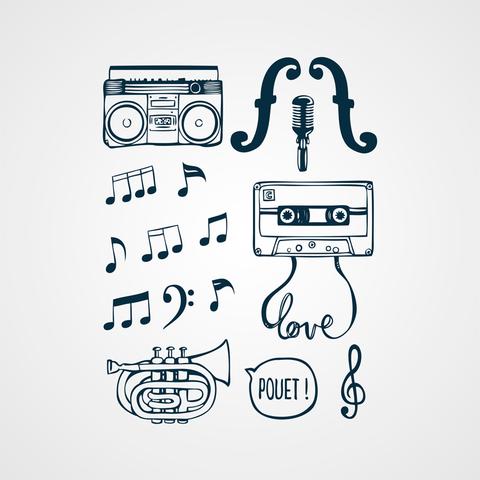 tattoo-la-musique-dans-la-peau-visuel-bernard-forever_large