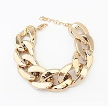 all-match-coarse-chain-gold-font-b-bracelet-b-font-silver-font-b-bangle-b-font.jpg_220x220